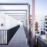 mc-lucat-residence-neocity-logements-nexity-montpellier-2016