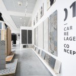 mc-lucat-showroom-volum-le-liner-perols-montpellier-signatures-2016