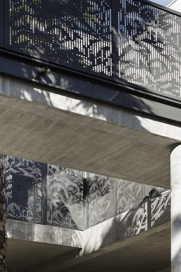 mc-lucat-a+-architecture-pasarela-residence-logements-gigean-2016