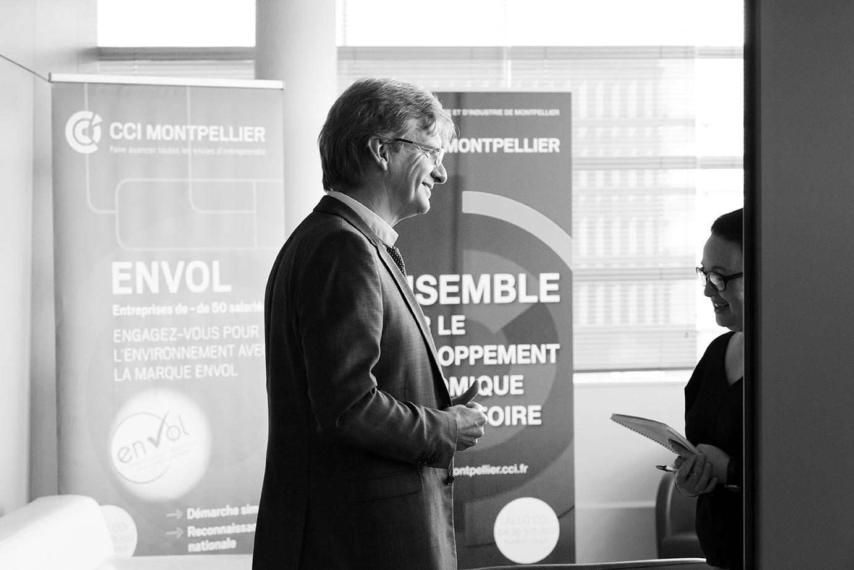 mc-lucat-ggl-certificat-envol-developpement-durable-2016