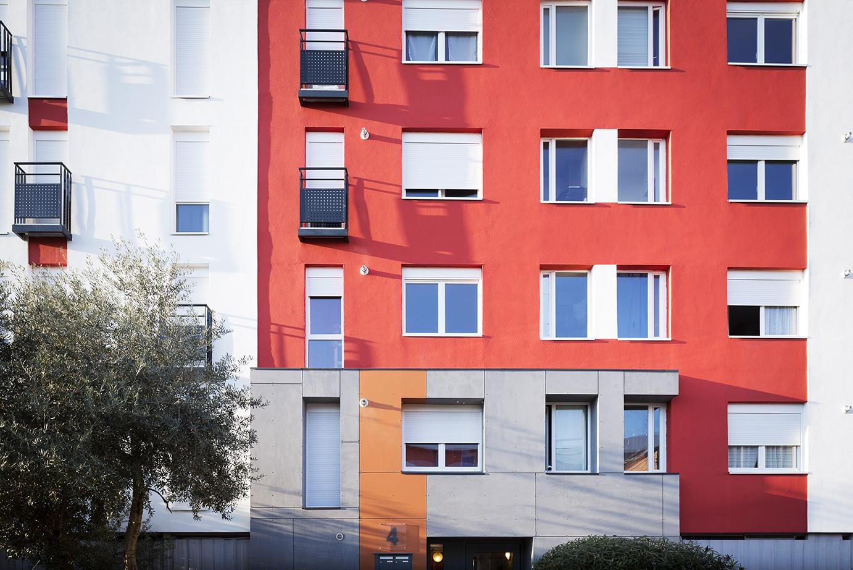 mc-lucat-residence-lemasson-montpellier-imagine-architectes-2016