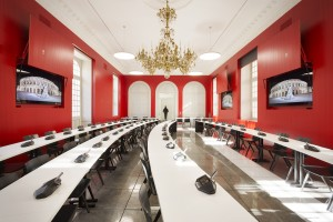 mc-lucat-c+d-salle-des-mariages-salle-du-conseil-mairie-nimes-2016