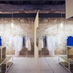 mc-lucat-abyss-boutique-vetements-femme-montpellier-thomas-landemaine-tla-2016