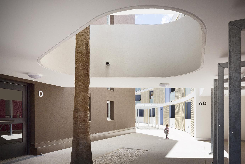 mc-lucat-residence-colucci-nimes-habitat-du-gard