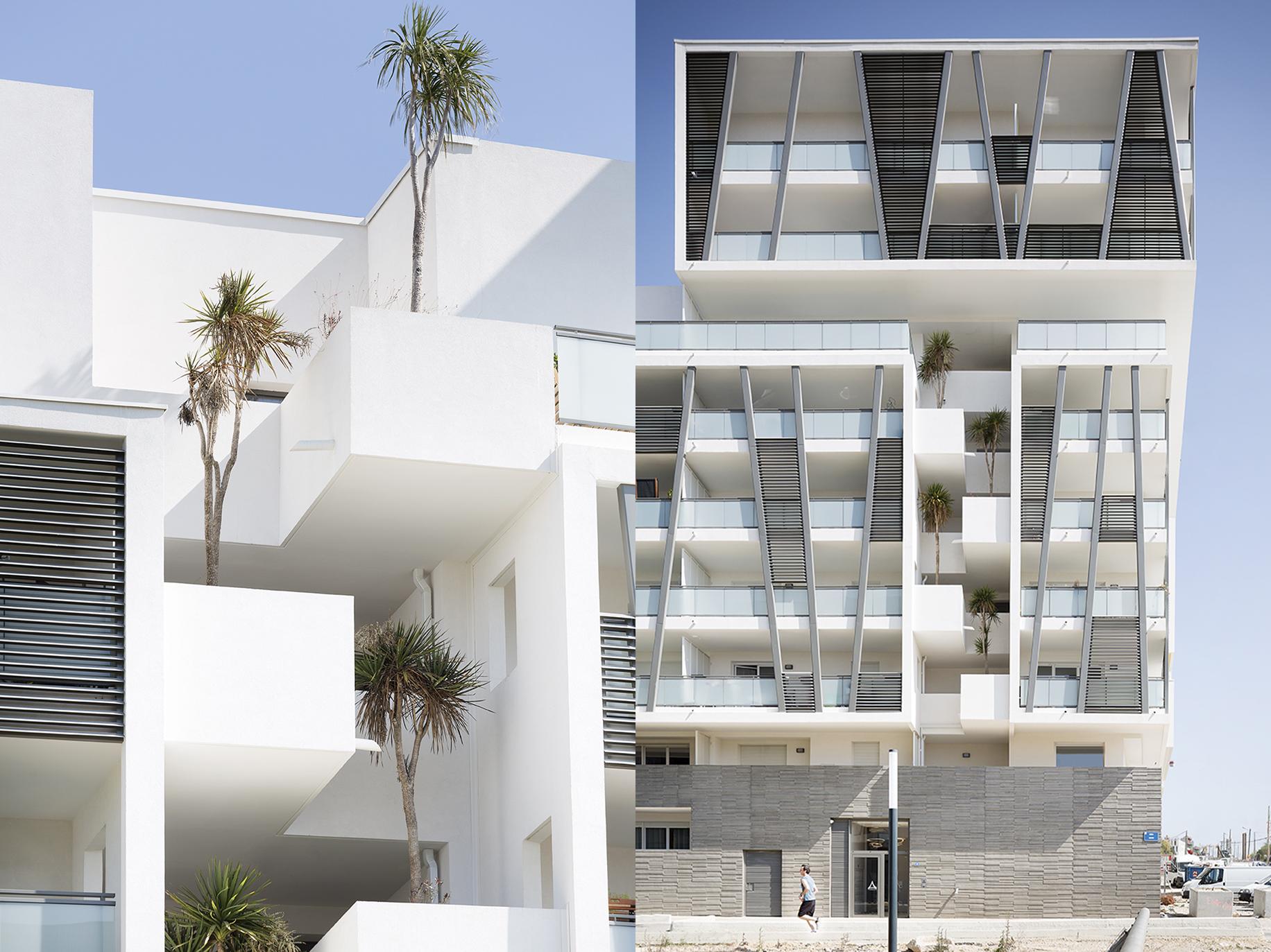 mc-lucat-residence-@tmosph'air-imagine-architectes-