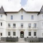 chateau-autignac-agence-s-mc-lucat-vin-pres-lasses