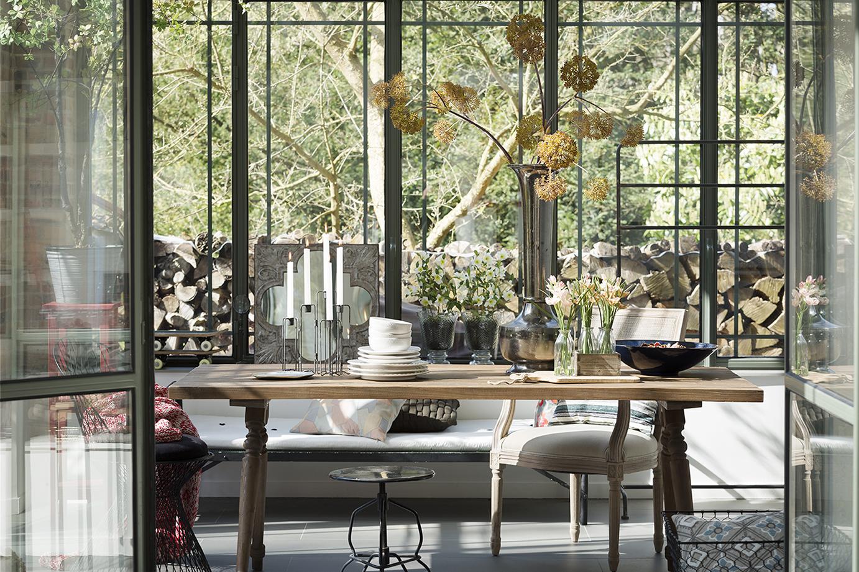 mc-lucat-sia-home-fashion-interior-design-deco-flowers