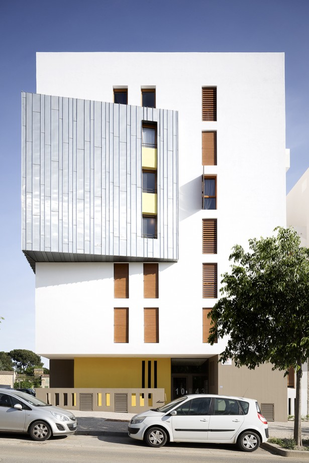 residence-entre-melee-montpellier-yellow-architecture-mc-lucat