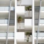 mc-lucat-residence-atmosph'air-imagine-architectes-montpellier-2016