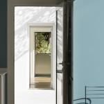 VILLA TEMPEREE ARTELABO LODEVE HOUSE ARCHITECTURE MC LUCAT