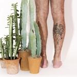 sia-fleurs-flowers-home-fashion-deco-interior-design-mc-lucat-printemps-ete-2017