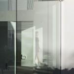 domaine-de-lafeuillade-helenis-a+-architecture-montpellier-2016-mc-lucat