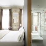 baudon-de-mauny-MAISON-Dhotes-boutique-hotel-castelnau-ferri-architecture-design-MONTPELLIER-2016-mc lucat