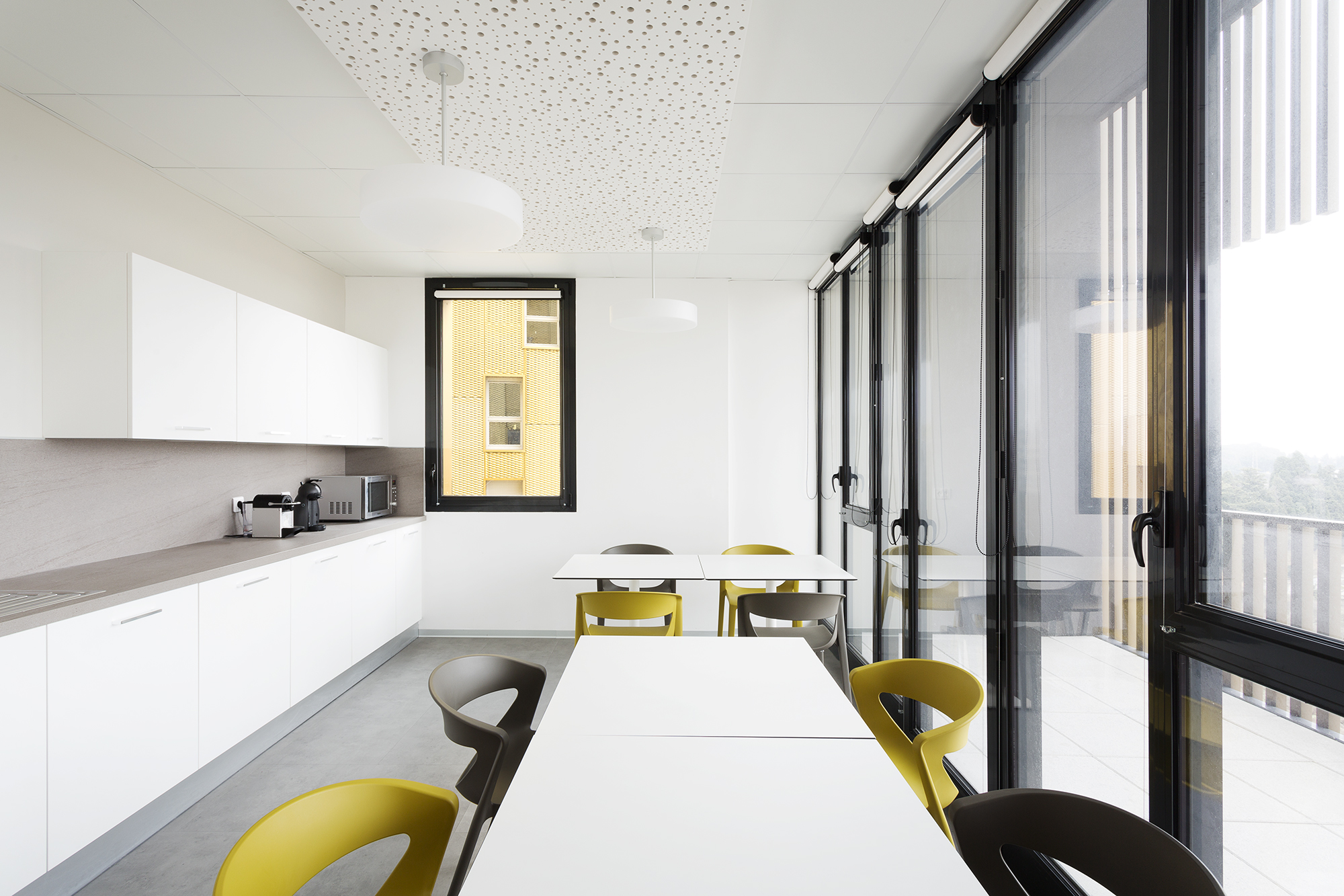 Imagine-architecture-archi-studio-dora-mar-bureaux-offices-architectural-teamarchi-marie-caroline-lucat-2017