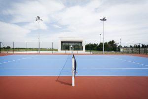 alexandre-ostrowski-tennis-club-garons-mc-lucat-architecture-teamarchi