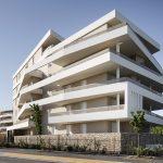 Aplus-architecture-residence-rochelongue-housing-teamrchi-mc-lucat-2017