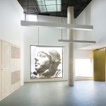beva-architectes-ventalon-jeanclaude-mediatheque-library-palavas-2017-mc-lucat-photo