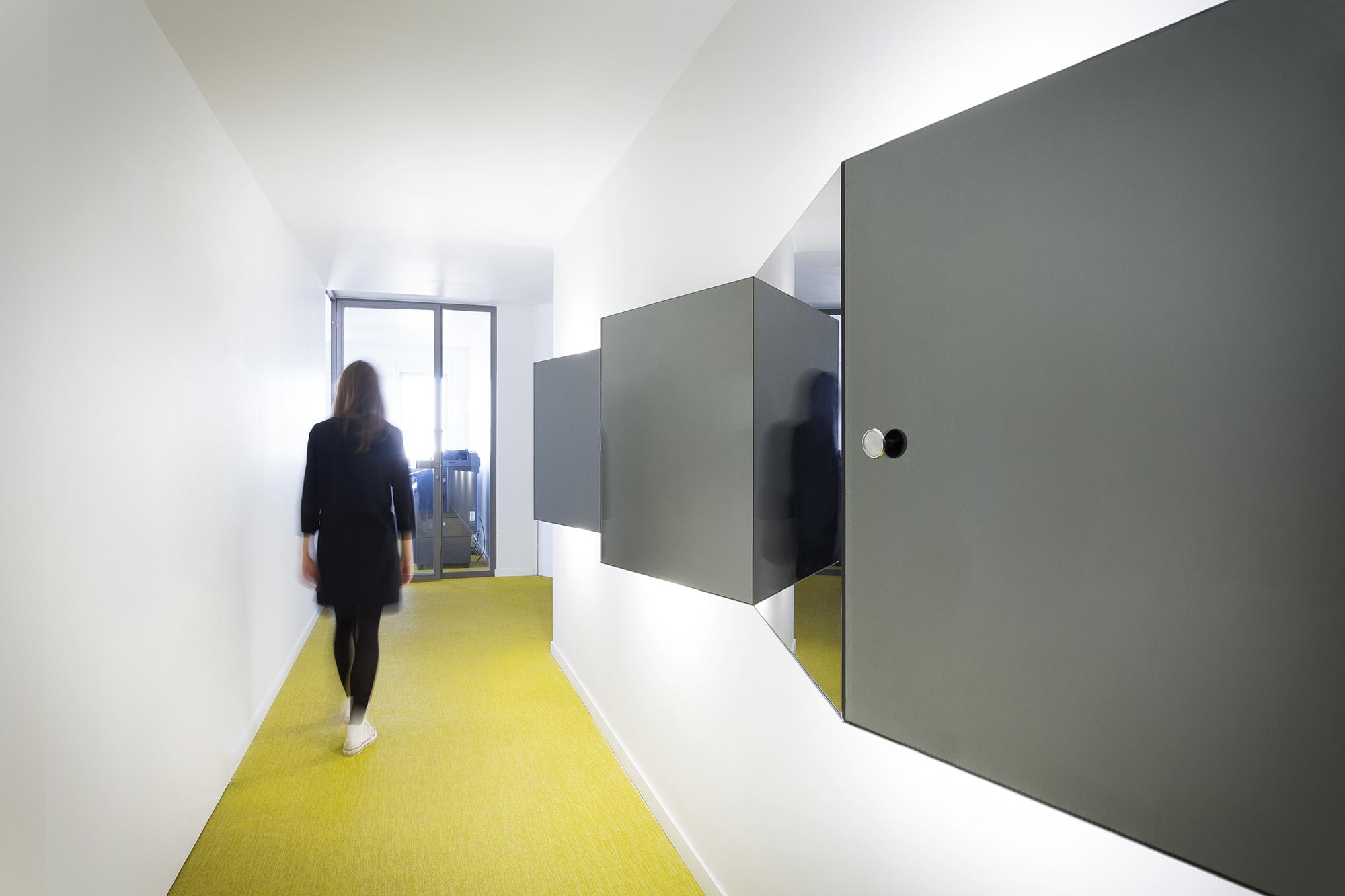 maxime-rouaud-architecte-agence-agency-architectural-teamarchi-offices-bureaux-2017-mc-lucat