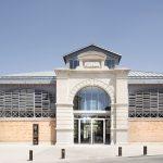 a+-architecture-halles-saintgilles-teamarchi-salledespectacles-archilovers-mc-lucat-2017