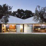 maxime-rouaud-architecte-villab-architectural-teamarchi-housing-2017-mc-lucat