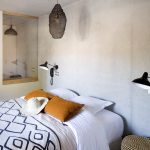 hotel-unamourdhotel-1921-leucate-mariecarolinelucat-2017
