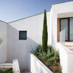 maxime-rouaud-architecte-xavier-architectural-teamarchi-housing-2017-mc-lucat