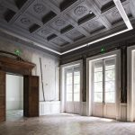 PCA-architectes-architecture-archilovers-architecturephotography-MoCo-centredartcontemporain-montpellier