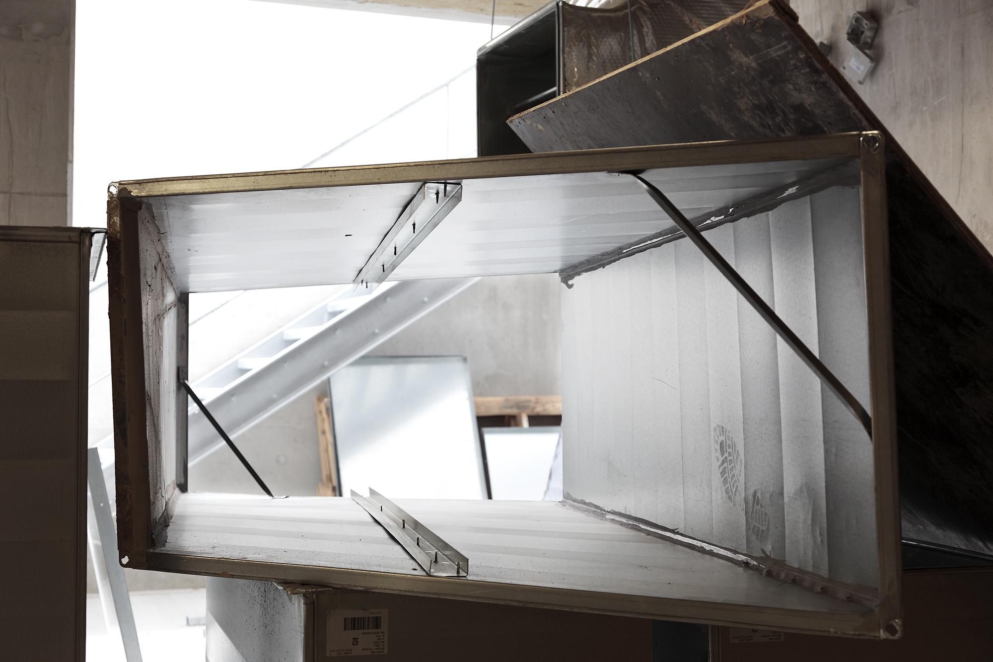 mariecarolinelucat-chantier-rbcdesigncenter-jeannouvel