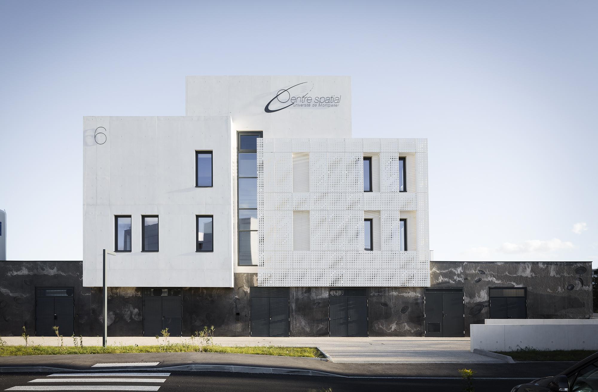 a+-architecture-centre-spatial-universitaire-montpellier-mc-lucat-2017