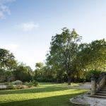 chateaumontcaud-sabran-castle-hotel-nature-parc-garden-mariecarolinelucat-2017