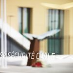Aplus-architecture-bas-securite-civile-nimes-garons-temarchi-mc-lucat-2017