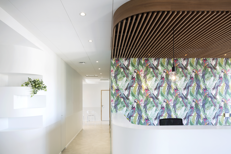 faustine-chaignaud-architecture-gynecologie-mc-lucat-montpellier-mc-lucat-archilovers-architecturephotography