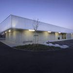 c+d-architectes-salledomitia-redessan-gard-sport-danse-judo-architecture-archilovers-photography-architecturephotography-mariecarolinelucat-architecture-archilovers-photography