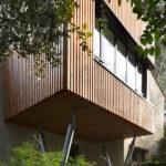 faustine-chaignaud-architecture-extension-montpellier-mc-lucat-archilovers-architecturephotography