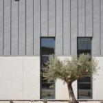 yvanpeytavin-yvan-peytavin-architecture-architecturephotography-mclucat-mariecarolinelucat-polemultiactivites-candillargues