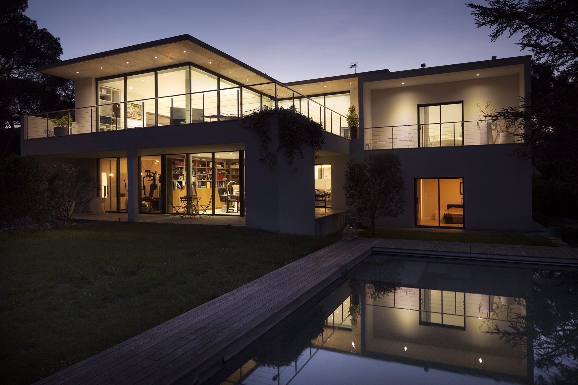 bonnetteissier-architectes-villapt-montpellier-photography-architecturephotography-mariecarolinelucat-mclucat-archilovers