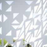 faustine-chaignaud-architecture-logements-acm-grisettes-montpellier-mc-lucat-montpellier-mc-lucat-archilovers-architecturephotography