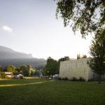 yvan-peytavin-architecte-architecture-université-ilyade-seyssinetpariset-france-mclucat-mariecarolinelucat-photography-photographe-architecturephotography-archilovers-archidaily-teamarchi-2018