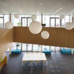 atelierfga-cardingabriel-mediatheque-aimecesaire-castelnaulelez-herault-architecture-architecte-mariecarolinelucat-mclucat-photography-architecturephotography-2018