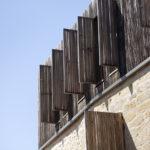 imago-architecture-architecte-myriamyriamBarralBorrel-JeanFrançoisPighin-maisondesgorgesdugardon-russan-gard-mariecarolinelucat-mclucat-2018-photography-architecturephotography-photographie-photographe