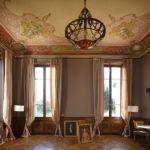 sophiepetit-architectedinterieur-interiordesign-design-chateaudemontcaud-sabran-hotel-gard-photography-architecturephotography-mariecarolinelucat-mclucat-2018