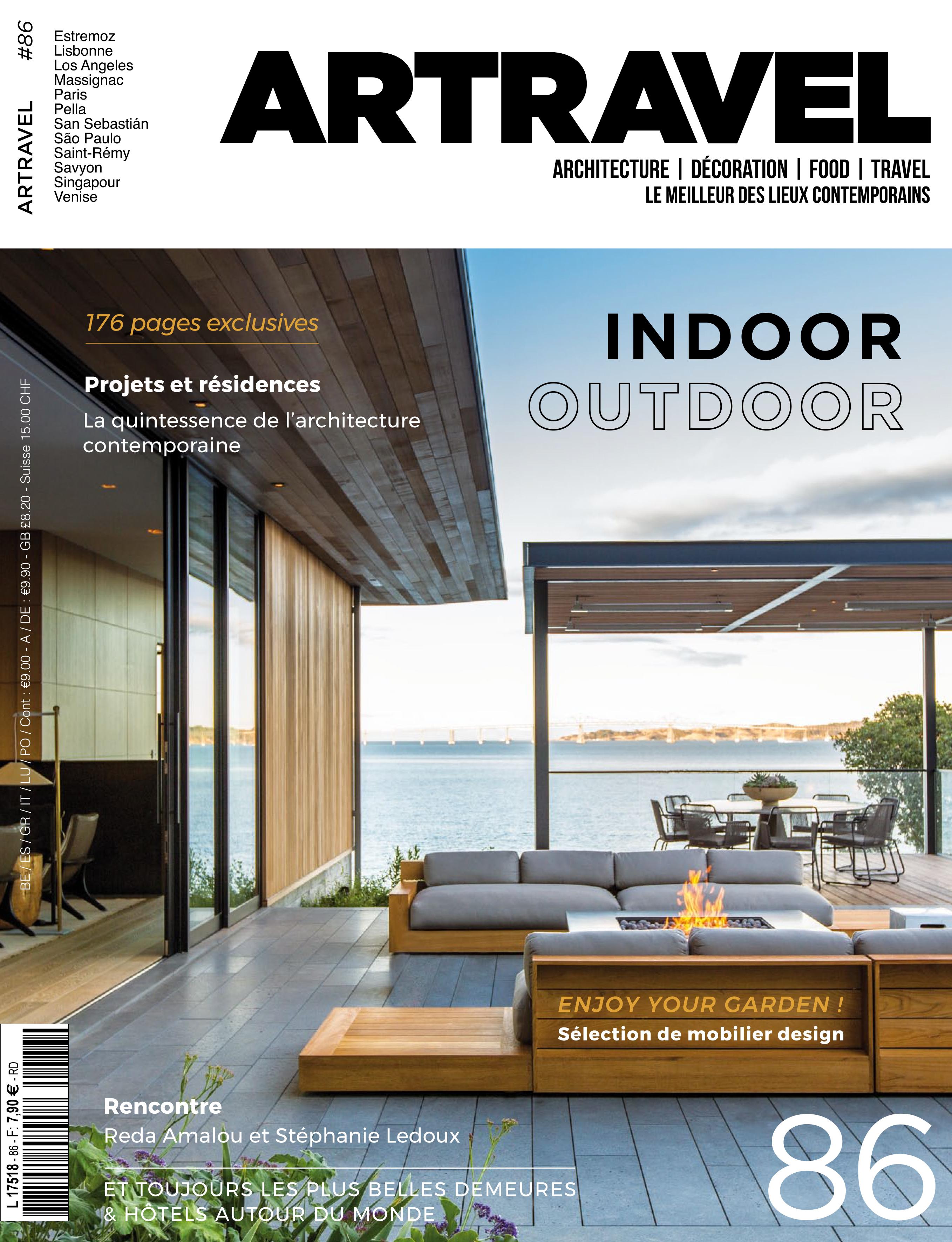 FOCUS-CTN-HOUSE-by-Brengues-Le-Pavec-Architectes-Montpellier-2