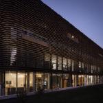 helenis-showroom-conceptstore-siege-architecture-rudyricciotti-architect-architecturephotography-mclucat-mariecarolinelucat-photography