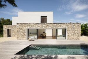 damien-vieillevigne-lern-lernarchitecture-maison-house-montpellier-architecture-architectural-2019-photography-architecturephotography-mclucat-mariecarolinelucat-photo