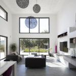 romainjamot-rjha-architect-architecte-architecture-maison-housing-saintmathieudetreviers-mariecarolinelucat-mclucat-photographe-photography-architecturephotography-archilovers-2019