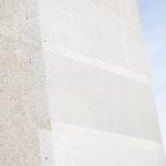 mateo-mateoarquitectos-arquitectura-maparquitectos-citécreative-esma-beton-concrete-montpellier-halletropisme-photographie-photography-architecturalphotography-architecturalphotographer-mclucat-mariecaroline-mariecarolinelucat-teamarchi-archdaily-archilovers-archiporn-2019