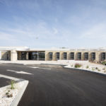 imagine-imaginearchitecture-cardingabriel-architectes-architect-bessan-ecole-school-begou-photography-architecturephotography-mclucat-mariecarolinelucat-2019