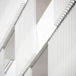 estebecathala-architectes-architect-architecture-missia-residence-housing-montpellier-mariecarolinelucat-mclucat-2019-architecturalphotographer-architecturephotography-photography-photographe