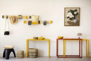 sophiepetit-architectedinterieur-interiordesign-design-masdebellefontaine-maison dhotes-hotel-gard-photography-architecturephotography-mariecarolinelucat-mclucat-2019
