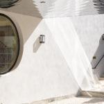 naço-naco-architecte-architect-architecture-maisonalbar-hotelimperator-imperator-nimes-hotel-luxe-cinqetoiles-marcelojoulia-paris-shangai-feria-architecturephotography-architecturalphotography-architecuralphotographer-mariecarolinelucat-mclucat-2019